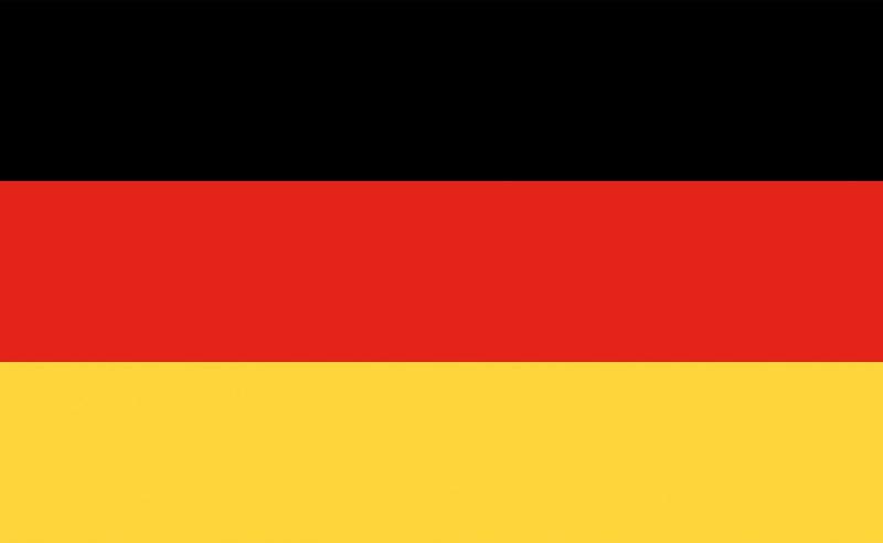 Deutschland bleibt Nr. 1 unter den europäischen Schweinefleisch-Exporteuren
