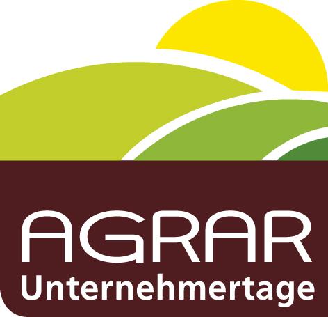Start der Agrarunternehmertage in Münster