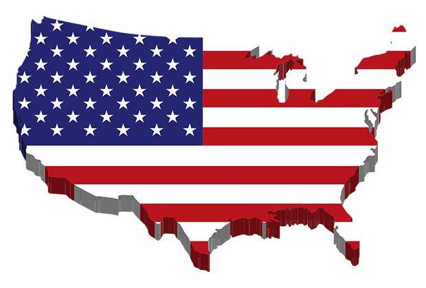 USA drohen mit Vergeltungszöllen auf EU-Schweinefleisch