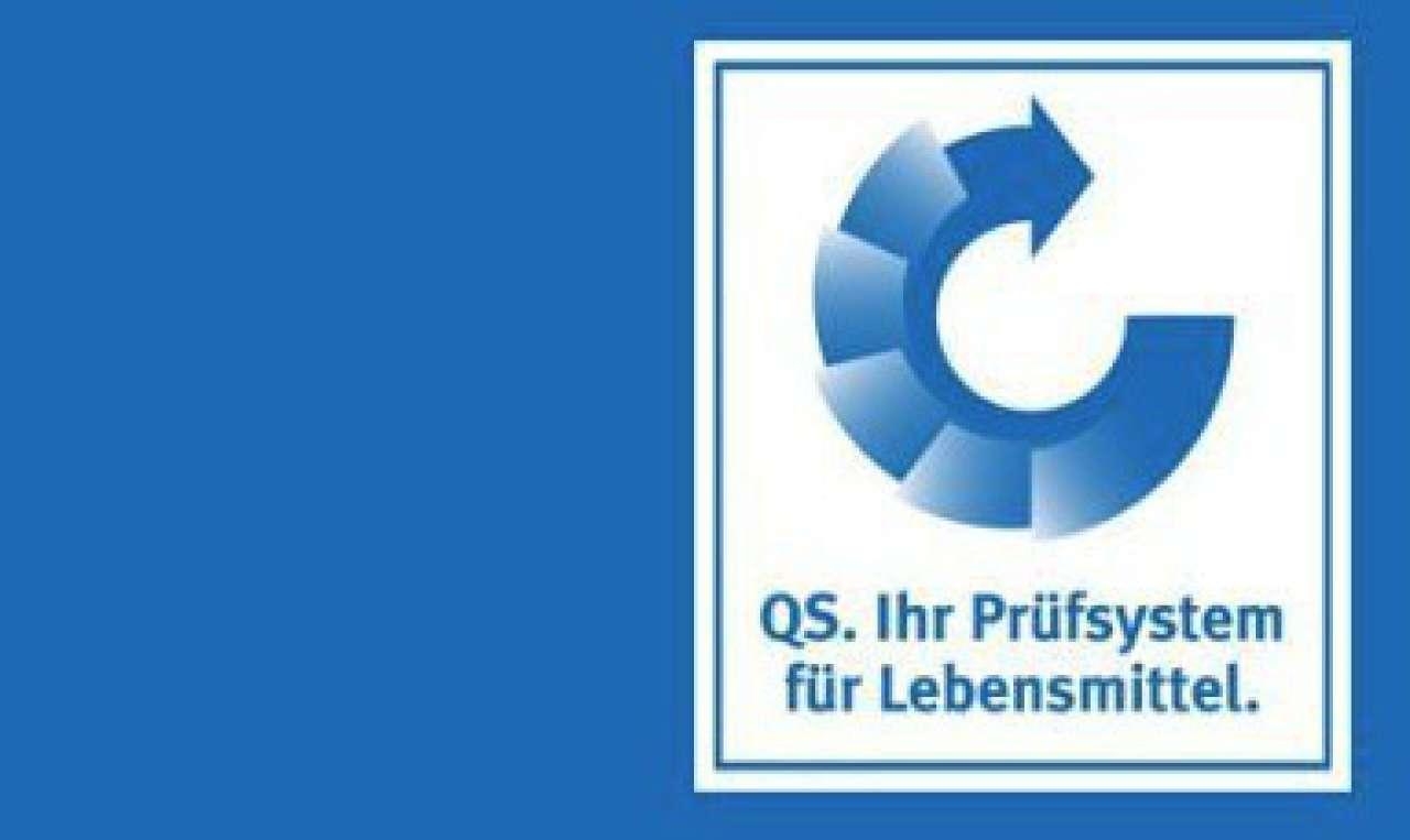 ASP: QS Qualität und Sicherheit GmbH fordert Einhaltung aller Vorsichts- maßnahmen