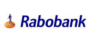 Rabobank-Prognose: ASP bremst Gesamtwachstum weltweiter Proteinmärkte