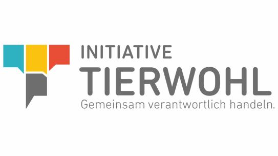 Tierbestandsmeldungen der ITW müssen bis 10. April gemeldet werden