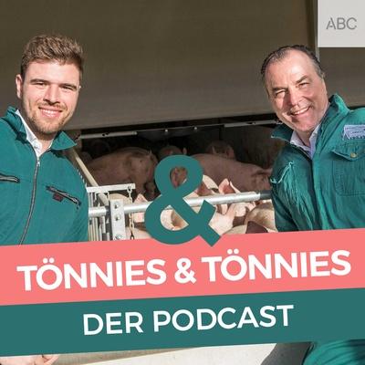 """""""Tönnies & Tönnies"""": Neuer Podcast gibt private Einblicke in Familiengeschichte"""